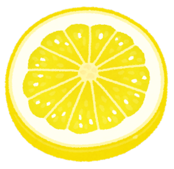 fruit_slice09_lemon.png