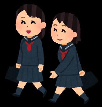 tsuugaku_girls_sailor.png